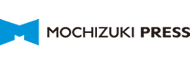 MOCHIZUKI PRESS INDUSTRIAL CO.,LTD.
